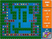 Gem Mania game