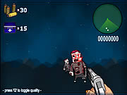 juego Breakpoint