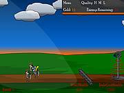 Medieval Massacre game
