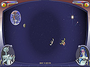 Zeromatter game
