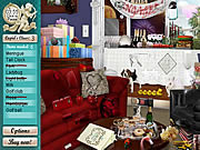 Play Dream day wedding Game