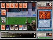 Play Ederon turning tide Game