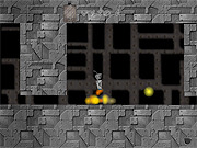 Hoverbot 2 game