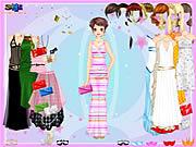 Play Royal princess 2 dressup Game