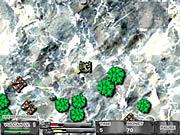 Play Tank wars Game