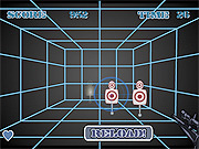 Sniper School Game