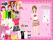 Play Royal princess 3 Game