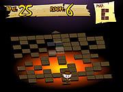 Magic Tiles Adventure game