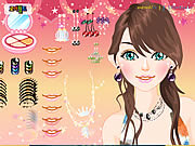 juego Charming Hair Styles