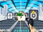 juego Net Terminator