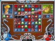 Play Spell blazer Game