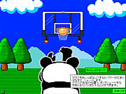 Panzo Freethrow Shooting game
