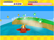 Play Duck fight Game