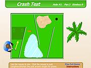 XGOLF - Miniature Golf game