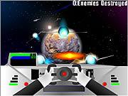 juego Uniwar - The Lost Civilization