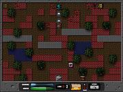 juego City Under Siege