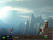 Play Aykuris quest Game