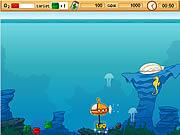 U-Boat game