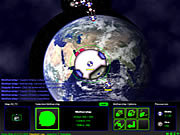 Drone Wars game