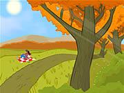 Watch free cartoon It Is Love
