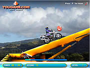 Dirt Bike 2 Game game