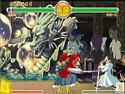 Golden Dragon game