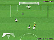 The Champions 2 game