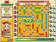 Jucați jocuri gratuite Gas Up