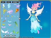 Fairy 43 game