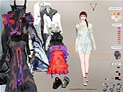 jeu Gucci Spring 2007