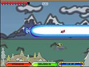 juego Dragon Rider