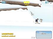 Jucați jocuri gratuite Trysil Twintip