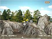 Dirt Bike 2 game