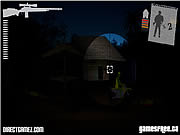 juego The Strangers 2