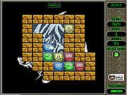 Blocs 2 game