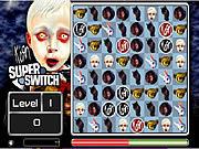 Korns Super Switch game