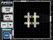 Jucați jocuri gratuite Pipeline Remixed