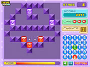 IQ Bic game