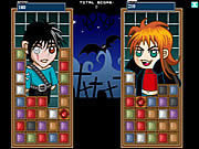 Cubicon game