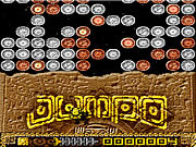 Jumpo game