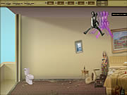 juego Rockstar Hotel Jump
