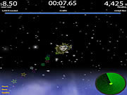 Play Hedgehog launch Game