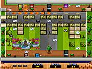 Play Baatman Game