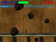 Cave Escape 2 game