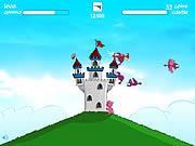 juego Crazy Castle 2