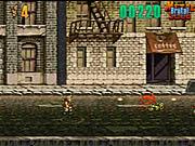 Metal Slug Brutal game