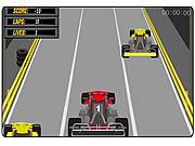 Play Extreme racing Game