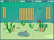 Play Aqua field Game