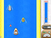 Play Need for waves Game