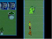 Scooby Doo and the Hollywood Horror 2 game